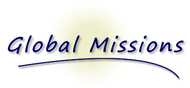 Global Missions Title