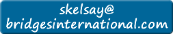 Kelsay's Email Address Button